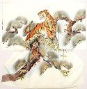 【お宮参り】【産着】【タイガー】【トラ】【とら】【虎】 【阪神地方仕入れ】かっこいい【ベビー帽子セット無料レン…