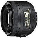 ニコン AF−S DX NIKKOR 35mm F1.8G AF‐S35/1.8G
