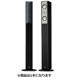 ヤマハ YAMAHA トールボーイスピーカー NS−F210 B ブラック[ハイレゾ対応/2ウェイスピーカー]
