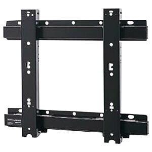 ソニー BRAVIA専用 液晶テレビ壁掛け金具(ユニット) SU−WL500 SU‐WL500(送料無料)