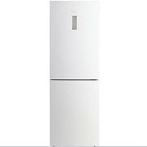 ハイアール 2ドア冷蔵庫(340L・右開き) 「Haier Global Series」 JR−NF340A−W ホワイト(標準設置無料)