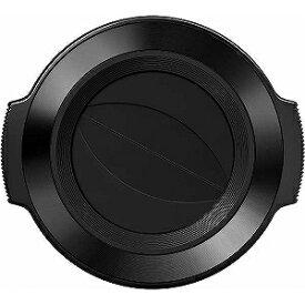 オリンパス 自動開閉レンズキャップ LC‐37C (ブラック)