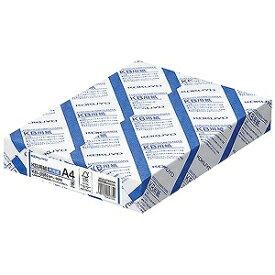 コクヨ FSC認証紙(A4サイズ・500枚) KB‐39N