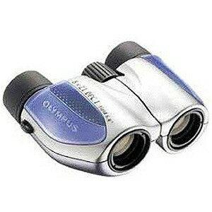 オリンパス 双眼鏡 8X21 DPCI