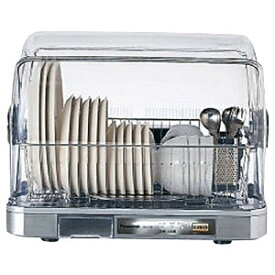 パナソニック 食器乾燥器(6人用) ステンレス FD‐S35T3‐X