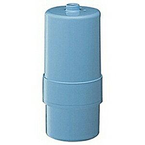 パナソニック 整水器用カートリッジ TK7415C1(送料無料)