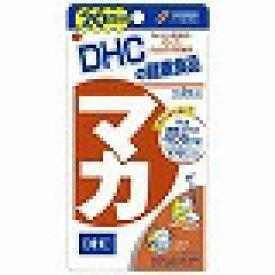 DHC DHC マカ20日分 60粒 DHCマカ20ニチブン