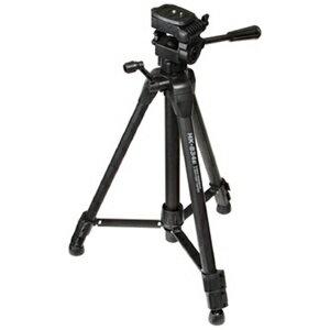 ハクバ/ロープロ 3段三脚 HK834B