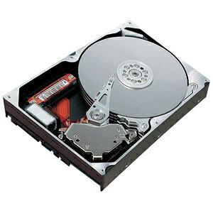 I・O・DATA 交換用HDD 4TB HDS2−UTシリーズ用 HDUOPX4