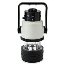 ヤザワコーポレーション LEDライト&ランタン BL104LPBBK