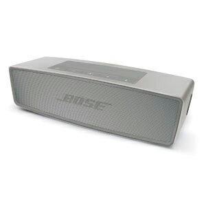BOSE ブルートゥーススピーカー SoundLink Mini2PRL(送料無料)