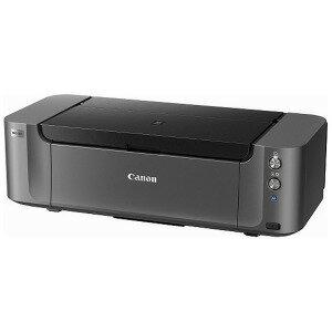 Canon A3カラーインクジェットプリンタ「無線LAN/USB2.0」 PIXUS PIXUS PRO‐10S