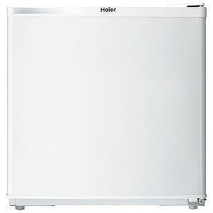 ハイアール 1ドア冷蔵庫 「Haier Joy Series」(40L) JR‐N40G‐W(ホワイト)(送料無料)