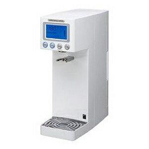 シナジートレーディング 水素水生成機『グリーニングウォーター』 HDW0002(白)