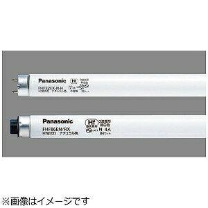 パナソニック 「Hf器具専用」Hf蛍光灯(32形 25本入・温白色) FHF32EX‐WW‐H/25K