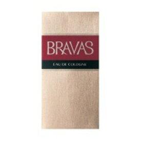 資生堂化粧品 BRAVAS(ブラバス) オーデコロン(120mL)