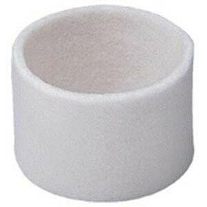 パナソニック 加湿器用 クリーニングフィルター FE‐Z04HJ