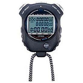 リズム時計工業 ストップウオッチ LC058‐A02