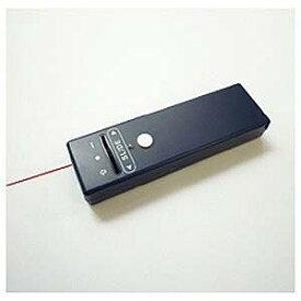 スカイニー レーザーポインター TLP−4500