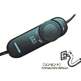ノア 中間調光器 NE‐740