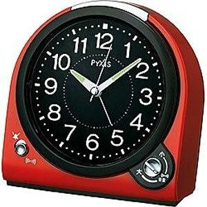 セイコー 目覚まし時計 NQ705R
