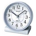 セイコー 電波目覚まし時計 KR328L