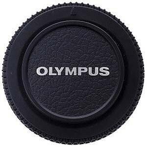 オリンパス レンズキャップ BC‐3