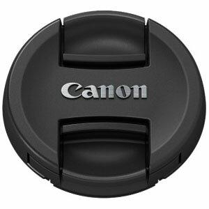 Canon レンズキャップ E−49