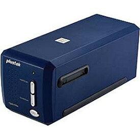PLUSTEK フィルムスキャナ「USB2.0」ハイエンド向け OPTICFILM 8100