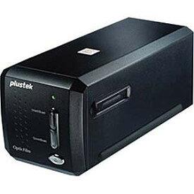 PLUSTEK フィルムスキャナ「USB2.0」ハイエンド向け OPTICFILM 8200I AI