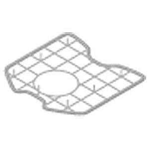 シー・シー・ピー CZ−907用ダストケースフィルター EX‐3172‐00