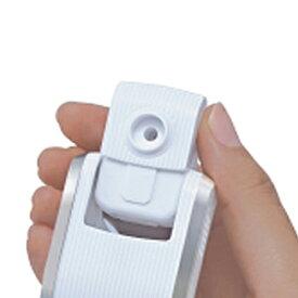 タニタ アルコールセンサーHC211用交換センサー HC‐211S (ホワイト)