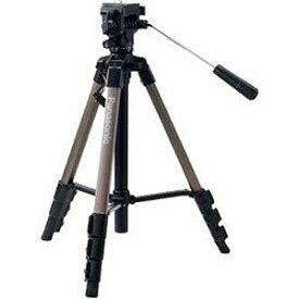 パナソニック デジタルビデオカメラ用 標準三脚 VW‐CT45