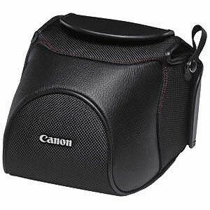 Canon ソフトケース CSC‐300