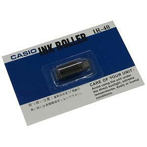 CASIO レジスター用インクローラー IR‐40