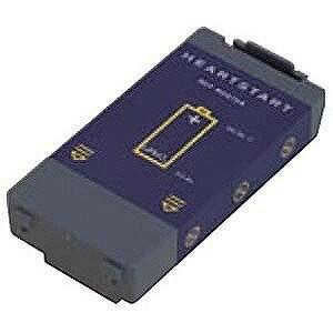 フィリップス ロングライフバッテリ M5070A