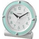 シチズン 目覚まし時計「セリアR652」 8RE652‐005