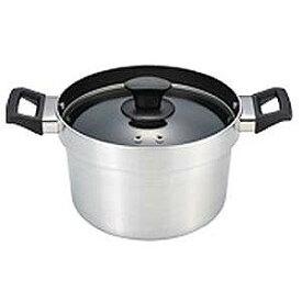 リンナイ Rinnai 炊飯専用鍋(5合)RTR−500D