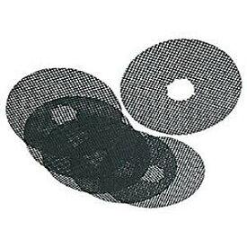 パナソニック Panasonic 衣類乾燥機専用紙フィルター(60枚入り) ANH3V‐1600