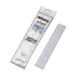 パナソニック 空気清浄フィルター(交換用) CZ‐SAF5A