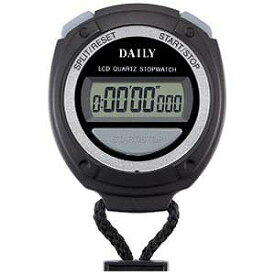 リズム時計工業 ストップウォッチ 8RDA60DA02 8RDA60DA02