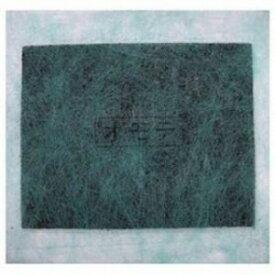 東芝 除湿乾燥機用脱臭フィルター RAD‐F011