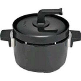 リンナイ Rinnai 炊飯専用鍋 「つつみ炊きKAMADO」(3合)RTR−03E