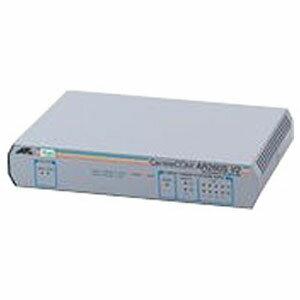 ベーシックVPNアクセスルーター AR260S V2