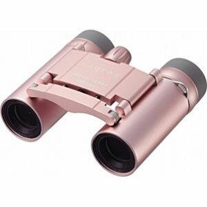 ビクセン 6倍双眼鏡 「saqras(サクラス)」 H6×16
