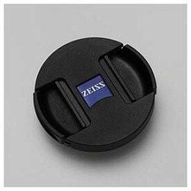 カールツァイス フロントレンズキャップ Touit(52mm) FRONTLENSCAP52MMTOUI