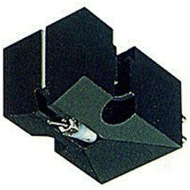 デノン MC形カートリッジ DL−103