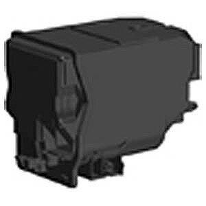 コニカミノルタ 「純正」大容量トナーカートリッジ(ブラック) A0X5170(送料無料)