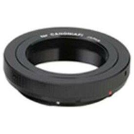KOWA スポッティングスコープ対応 マイクロフォーサーズ用カメラマウント TSN‐CM2‐m4/3
