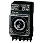 パナソニック Panasonic 協約型タイムスイッチ(1回路型) TB15601K